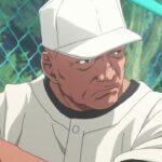 Kami-sama no Memochou - recenzja anime - rascal.pl