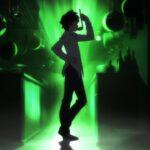 Nisekoi - recenzja anime - rascal.pl