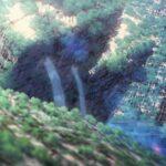Sakasama no Patema - recenzja anime - rascal.pl