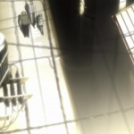 anime Steins_Gate__051