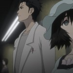 anime Steins_Gate__060