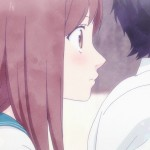 anime Ao_Haru_Ride_020