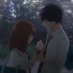 anime Ao_Haru_Ride_072