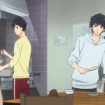 anime Ao_Haru_Ride_076