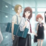 anime Ao_Haru_Ride_080