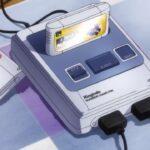 Denpa Onna to Seishun Otoko - recenzja anime - rascal.pl