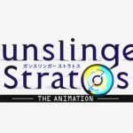 Gunslinger_Stratos_001