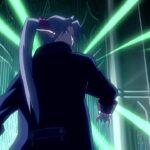 Shuffle - recenzja anime - rascal.pl
