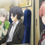 Yahari_Ore_no_Seishun_Love_Come_wa_Machigatteiru_Zoku018