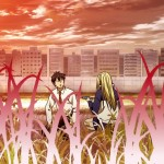 Arakawa_Under_The_Bridge_009