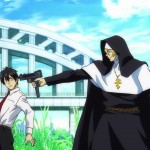 Anime Arakawa_Under_The_Bridge_020