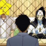 Anime Arakawa_Under_The_Bridge_024