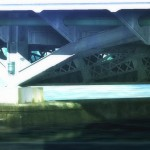 Arakawa_Under_The_Bridge_027
