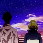 Anime Arakawa_Under_The_Bridge_028