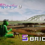Anime Arakawa_Under_The_Bridge_032