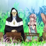 Anime Arakawa_Under_The_Bridge_040