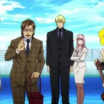 Anime Arakawa_Under_The_Bridge_042