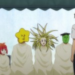 Arakawa_Under_The_Bridge_046