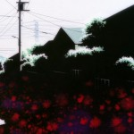 Serial_Experiments_Lain_006
