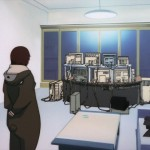 Serial_Experiments_Lain_016