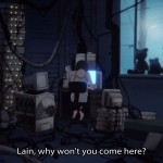Serial_Experiments_Lain_041