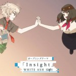 Gatchaman-Crowds-Insight-007