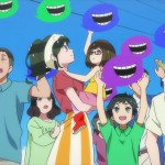Gatchaman-Crowds-Insight-015