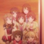 Idolmaster-Cinderella-Girls-021