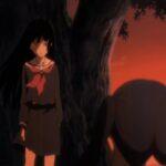 Jigoku Shoujo - recenzja anime - rascal.pl