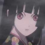 Anime Jigoku_Shoujo_051