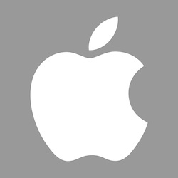 apple_logo_white_gray