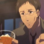 Minami-ke - recenzja anime - rascal.pl