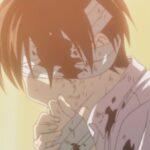 Saishuu Heiki Kanojo - recenzja anime - rascal.pl