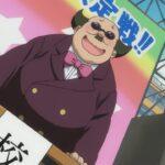 To Love-Ru - recenzja anime - rascal.pl