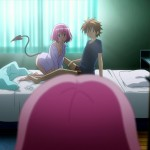 To-Love-Ru-Darkness-005