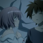 To-Love-Ru-Darkness-013