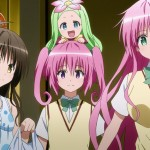 To-Love-Ru-Darkness-029