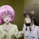 To-Love-Ru-Darkness-033