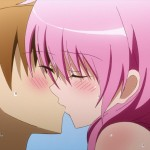 To-Love-Ru-Darkness-055