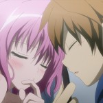 To-Love-Ru-Darkness-059