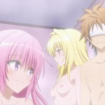 To-Love-Ru-Darkness-070
