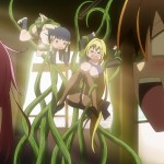 To-Love-Ru-Darkness-082