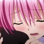 To-Love-Ru-Darkness-085