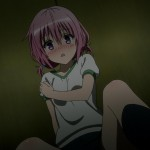 To-Love-Ru-Darkness-094