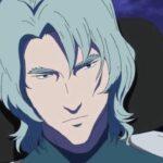Bokurano - recenzja anime - rascal.pl