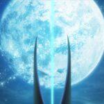 Comet-Lucifer-006