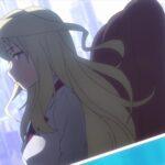 Gakusen-Toshi-Asterisk-016