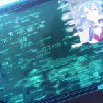 Gakusen-Toshi-Asterisk-017