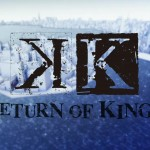 K-Return-of-Kings-001