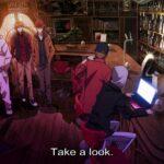 anime jesień 2015 zapowiedzi K-Return-of-Kings-022